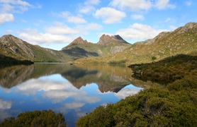 cradle-mountain---dove-lake