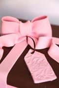 giftboxcake1