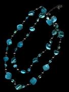 turquoise4